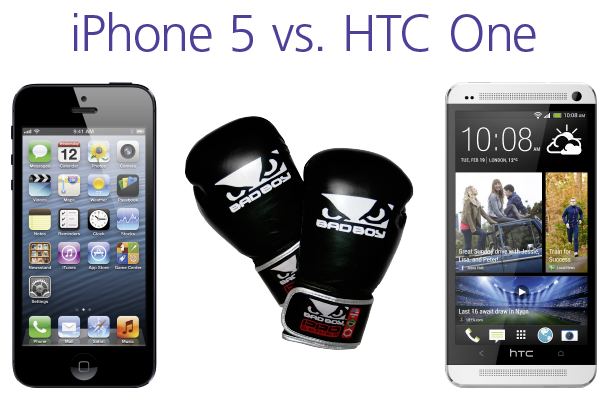 iPhone_HTC