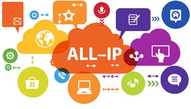 Serie All-IP (2): Tipps zum Umstieg