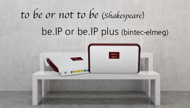 Serie All-IP (1): Jetzt anpacken!