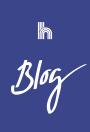 Herweck Blog